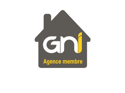 Accent Immobilier - GNImmo